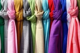Объявлено о банкротстве компании «Роско-Вичуга-Текстиль»