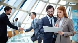 Уверенность предпринимателей резко упала в начале 2016 года