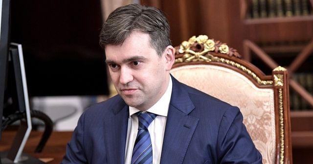 Глава Ивановской области побывал на предприятии «Шуйский текстиль»