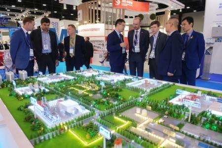Власти Ставрополья создадут региональный парк для компаний легкой промышленности