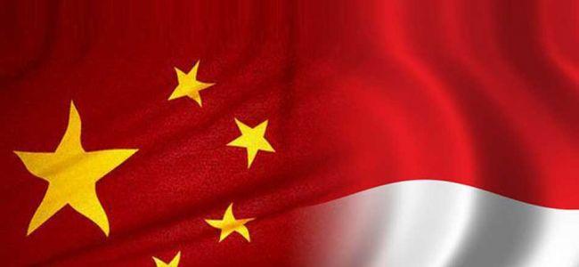 Текстильные предприятия КНР переедут в Индонезию