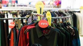 В России появится онлайн-площадка круглогодичных распродаж