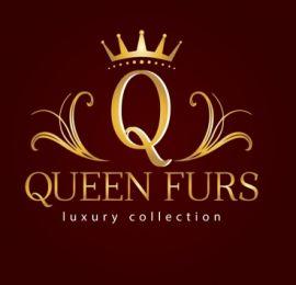 Роскошные меховые изделия от салона-магазина QUEEN FURS