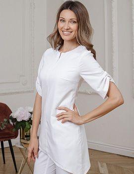 Критерии качества и особенности выбора медицинской одежды