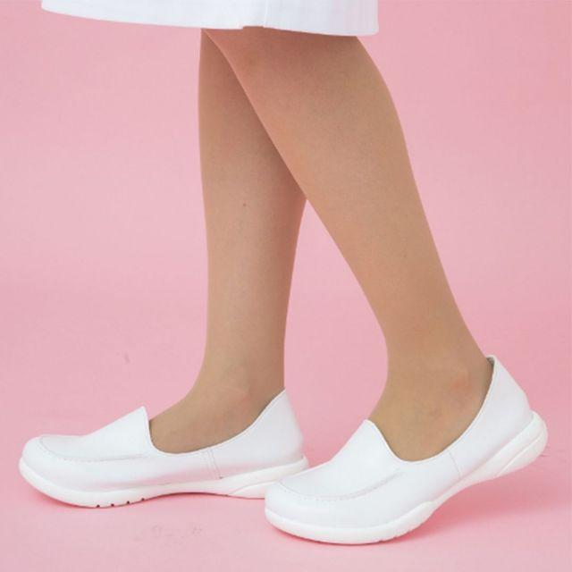 Все о выборе медицинской обуви
