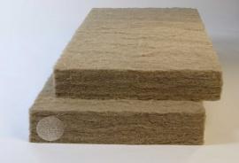 Особенности льняного волокна и его применения