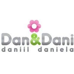 Dan&Dani