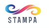 Stampa Textile
