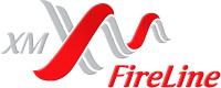 XM Fireline - Россия