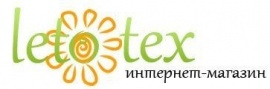 ЛетоТекс