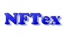 NFTex