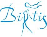 Предприятие «Битис», ООО