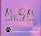 MDMCollection, ПК