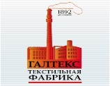 Галтекс, ООО
