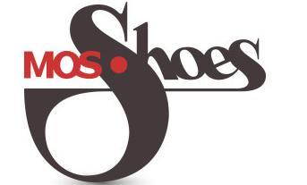 66-я Международная выставка обуви, сумок и аксессуаров Мосшуз