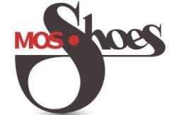 Международная выставка обуви, сумок, аксессуаров, кожи и комплектующих Мосшуз (MosShoes), 30 августа - 2 сентября 2021