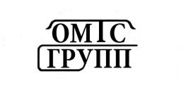 ОМТС-групп, ООО