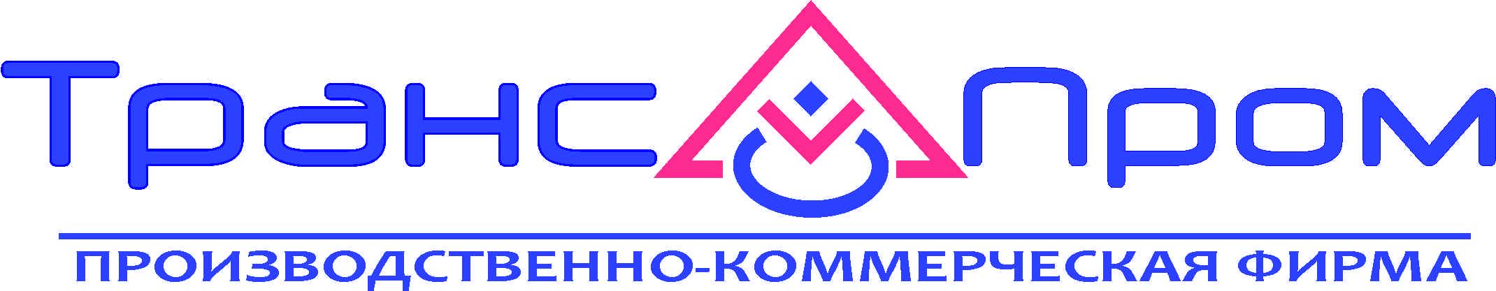 Транс-Пром, ПКФ