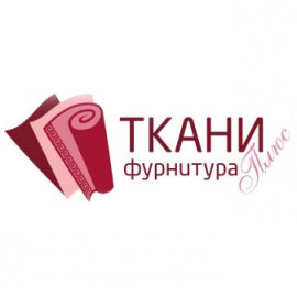 Ткани Плюс, ИП Смирнова Н.А.