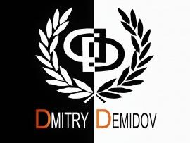 Демидов Дмитрий Юрьевич, ИП