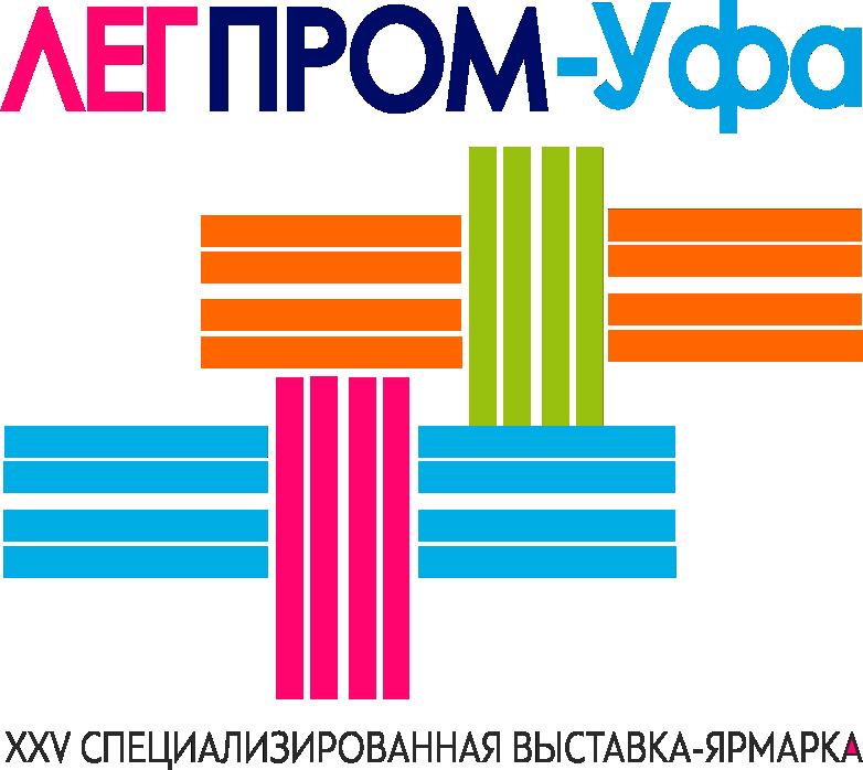 С 22 по 25 ноября 2017 г. в выставочном комплексе ВДНХ-ЭКСПО состоится крупное промышленное событие - 25 юбилейная выставка-ярма