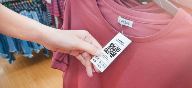 Памятка по маркировке для текстильных компаний