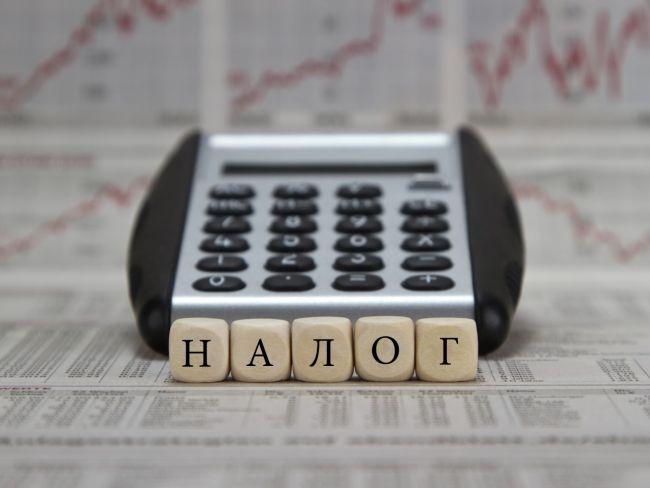 Продавец текстиля подозревается в уклонении от уплаты налогов свыше 2 млн рублей
