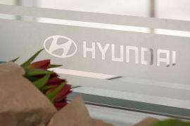 REMAR Group поздравила сотрудниц компании Hyundai с Международным женским днём