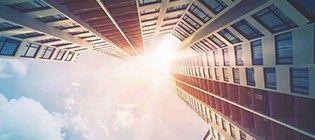 REMAR Group вошла в рейтинг лучших агентств по продвижению девелоперских услуг