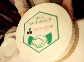 NITA-FARM провела первое в 2017 году собрание «Клуба Партнеров»