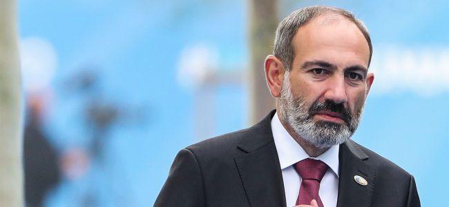 Премьер-министр Армении: Самая рискованная группа - сфера текстильной промышленности