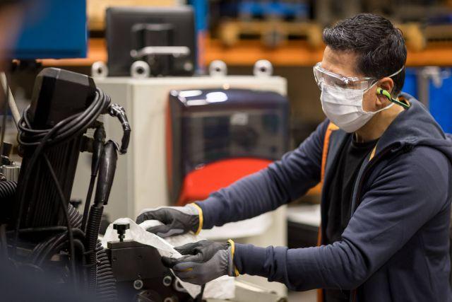 Бренд Tork запускает новый нетканый материал на биологической основе, чтобы помочь компаниям достичь целей устойчивого развития