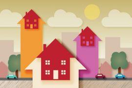 REMAR Group и BÜRO Digital Branding вошли в рейтинг лучших агентств по продвижению недвижимости