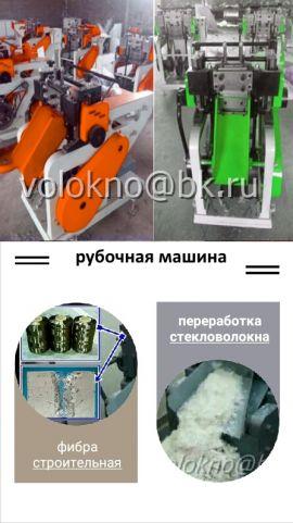 производство станкоВ