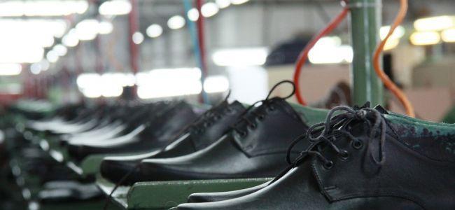 В Махачкале построят крупнейюшую обувную фабрику