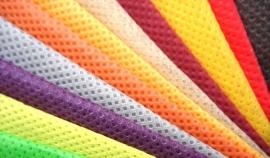 Спанбонд — технологии производства нетканого материала