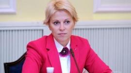 Теневой бизнес в Украине достигает 67%, - Минфин