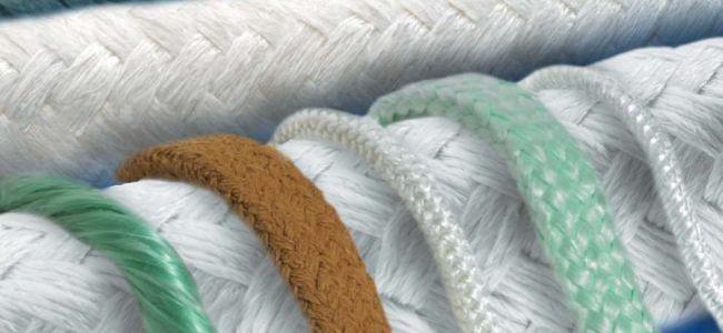 Текстиль и веревочные изделия находятся на третьем месте в товарной структуре импорта через Камчатскую таможню