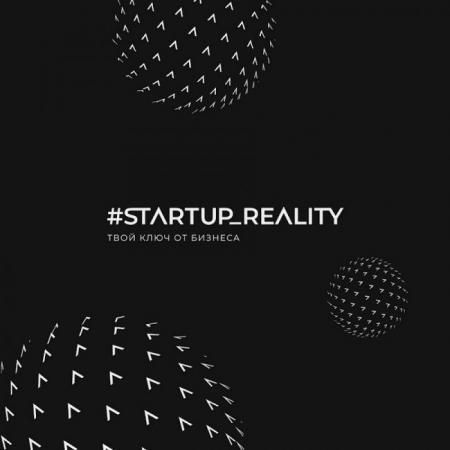 Социальный проект из Челябинска прошел кастинг в youtube-шоу #startup_reality и может получить стартовый капитал для переработки