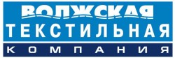 Волжская Текстильная Компания, ОАО