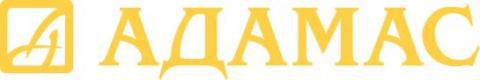 Изготовление ленты с фирменным логотипом