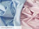 Новые ткани от Oldos: модно все, что выделяет из толпы