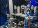 Ултразвуковые машины для производства трехслойных медицинских масок