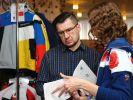 В Москве состоялась выставка-презентация SPORT CASUAL MOSCOW