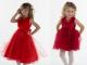 В России стартует сеть детских бутиков нового формата