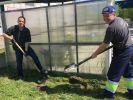 На фабриках компании Essity прошла Неделя Экологии