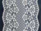 Предлагаем эластичные кружева и др комплектующие для пошива нижнего белья и трикотажных изделий
