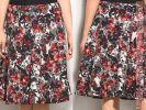 Аутсорсинг на швейное производство, услуги пошива оптом на заказ модной женской одежды