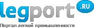 Legport.ru