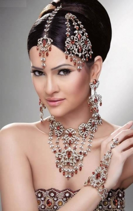 Тенденции моды http://tendensii-mody.ru/